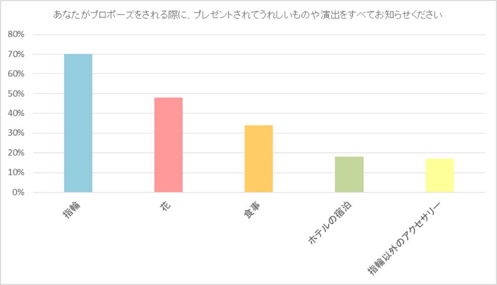 f:id:senaharu:20180926003410j:plain