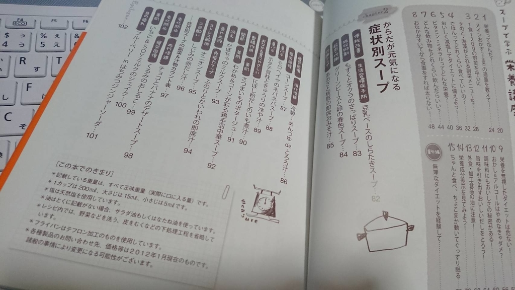 f:id:senaharu:20181001011026j:plain