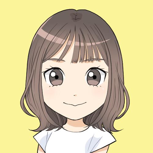f:id:senaharu:20210722140739p:plain