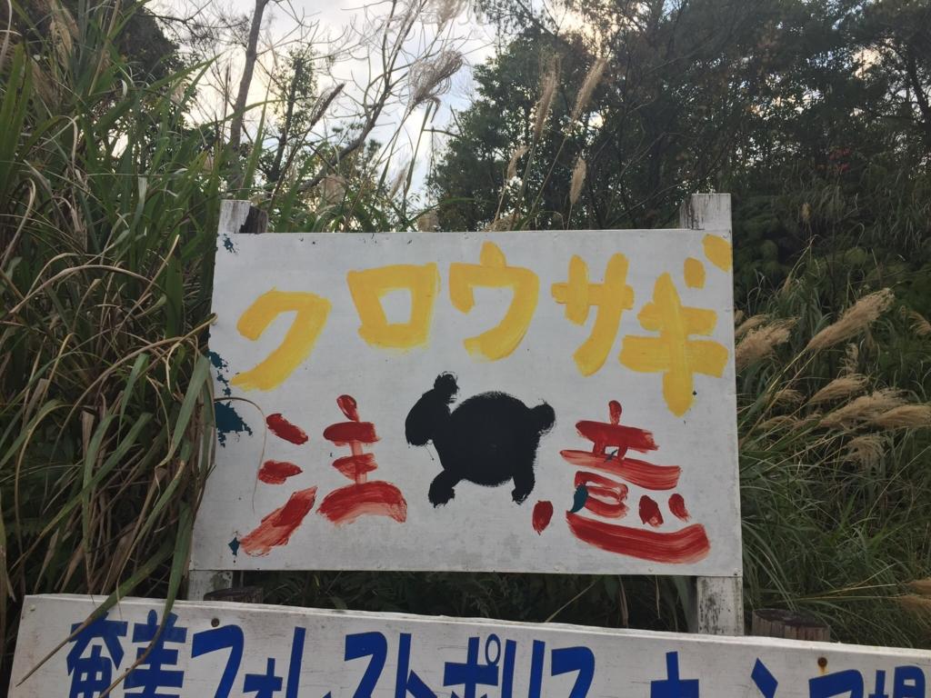 f:id:senaka45:20170114194130j:plain