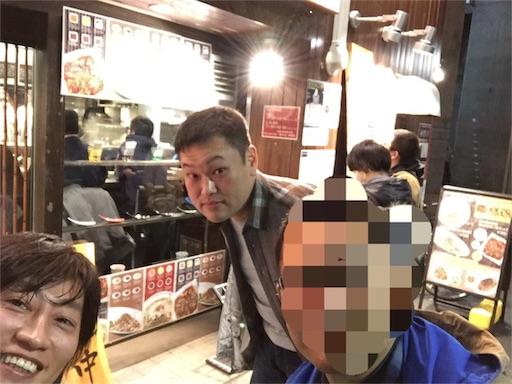 f:id:senaka45:20170129043822j:image