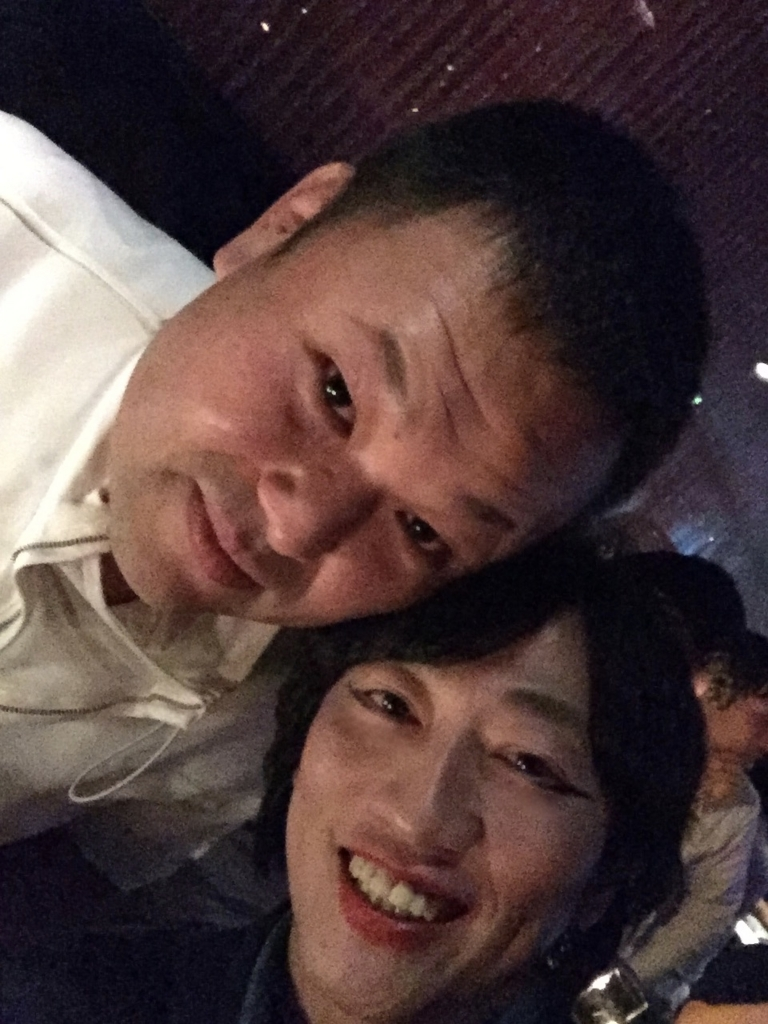 f:id:senaka45:20171004111029j:plain