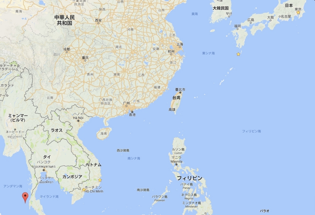 f:id:senaka45:20171021164911j:plain