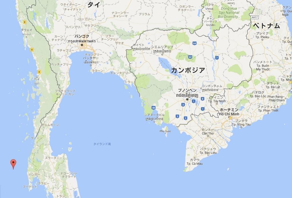 f:id:senaka45:20171021164950j:plain