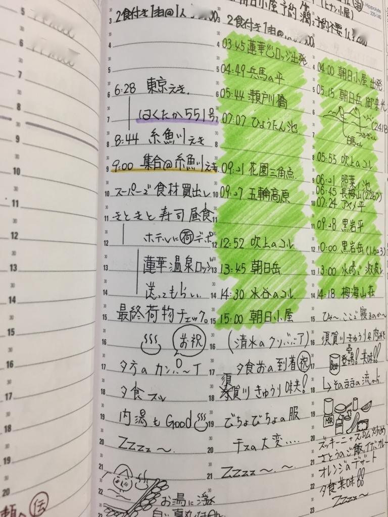 f:id:senaka45:20171031105144j:plain