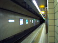 [仙台]地下鉄