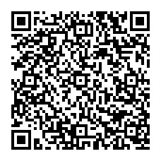 f:id:sencho0927:20190124170637j:plain