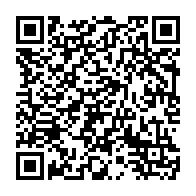 f:id:sencho0927:20190130155200j:plain