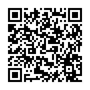 f:id:sencho0927:20190130155207j:plain