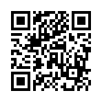 f:id:sencho0927:20190205120514j:plain