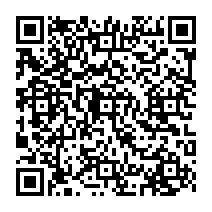 f:id:sencho0927:20190206173406j:plain