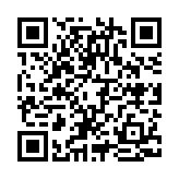f:id:sencho0927:20190206173415j:plain
