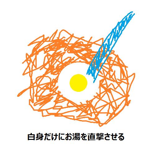 f:id:sencho0927:20190214110546p:plain