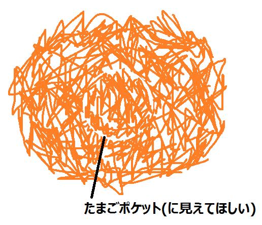 f:id:sencho0927:20190214111332p:plain