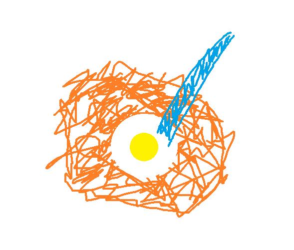 f:id:sencho0927:20190214111807p:plain