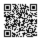 f:id:sencho0927:20190311174258j:plain