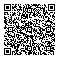 f:id:sencho0927:20190319174712j:plain