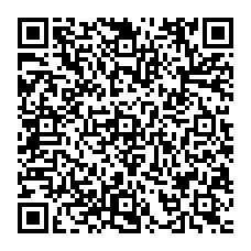 f:id:sencho0927:20190411161750j:plain