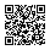 f:id:sencho0927:20190413164451j:plain