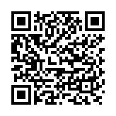 f:id:sencho0927:20190416155532j:plain