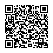 f:id:sencho0927:20190417121705j:plain