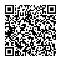 f:id:sencho0927:20190419161351j:plain
