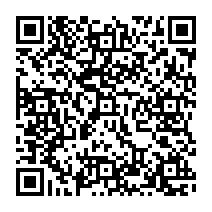 f:id:sencho0927:20190508151449j:plain