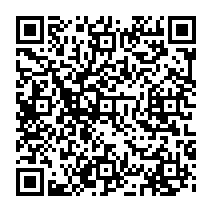 f:id:sencho0927:20190513141541j:plain