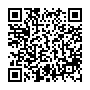 f:id:sencho0927:20190513141548j:plain