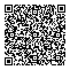 f:id:sencho0927:20190520181512j:plain