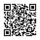 f:id:sencho0927:20190520181527j:plain