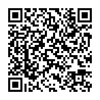 f:id:sencho0927:20190621172641j:plain