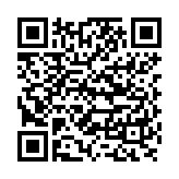 f:id:sencho0927:20190621172650j:plain