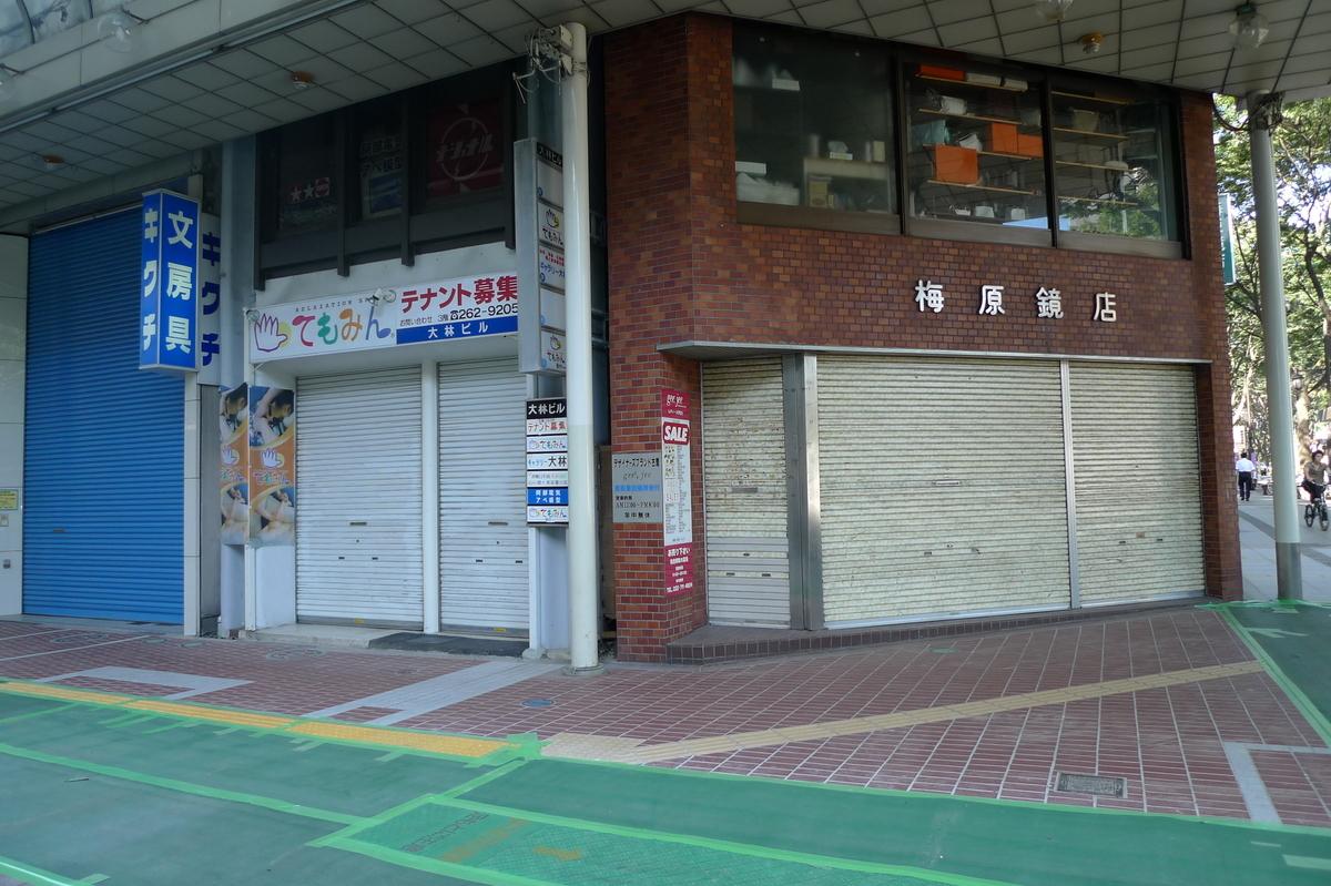 f:id:sendai_blog:20210911012921j:plain