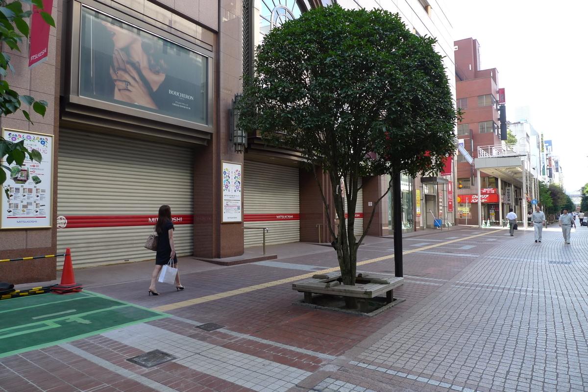 f:id:sendai_blog:20210911012950j:plain