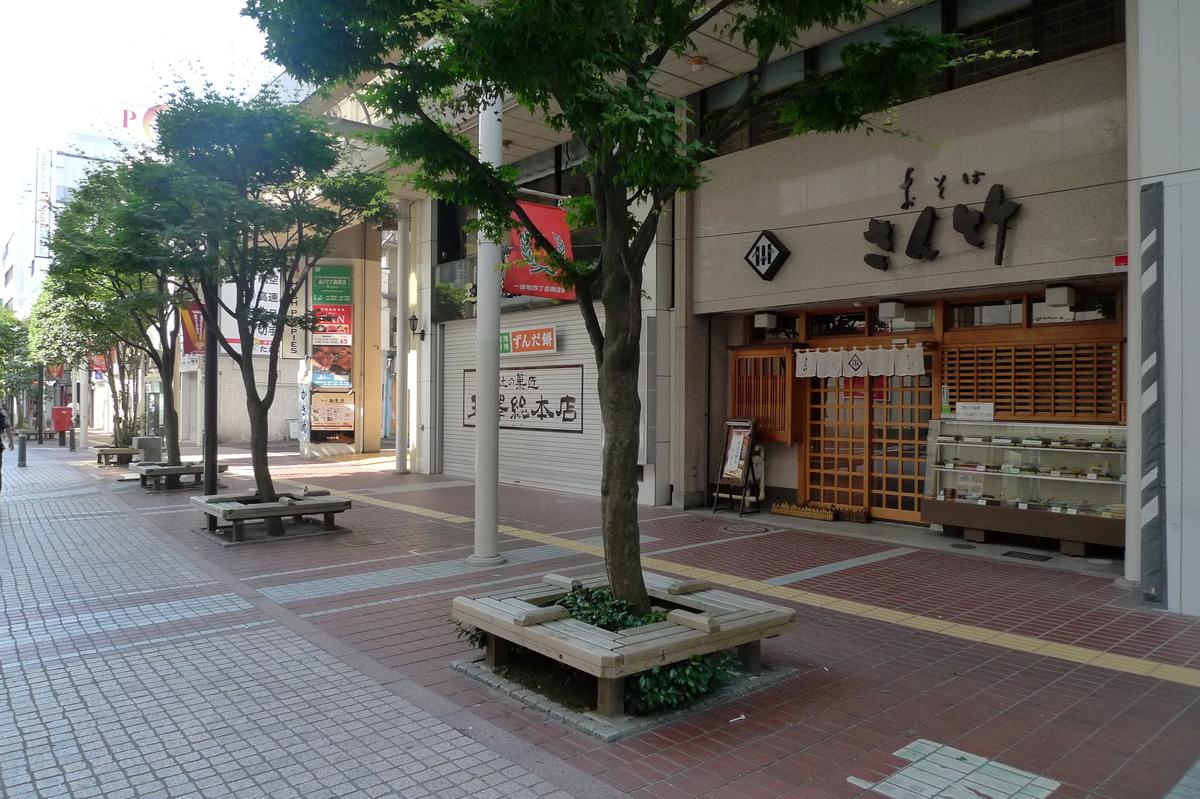 f:id:sendai_blog:20210911012955j:plain