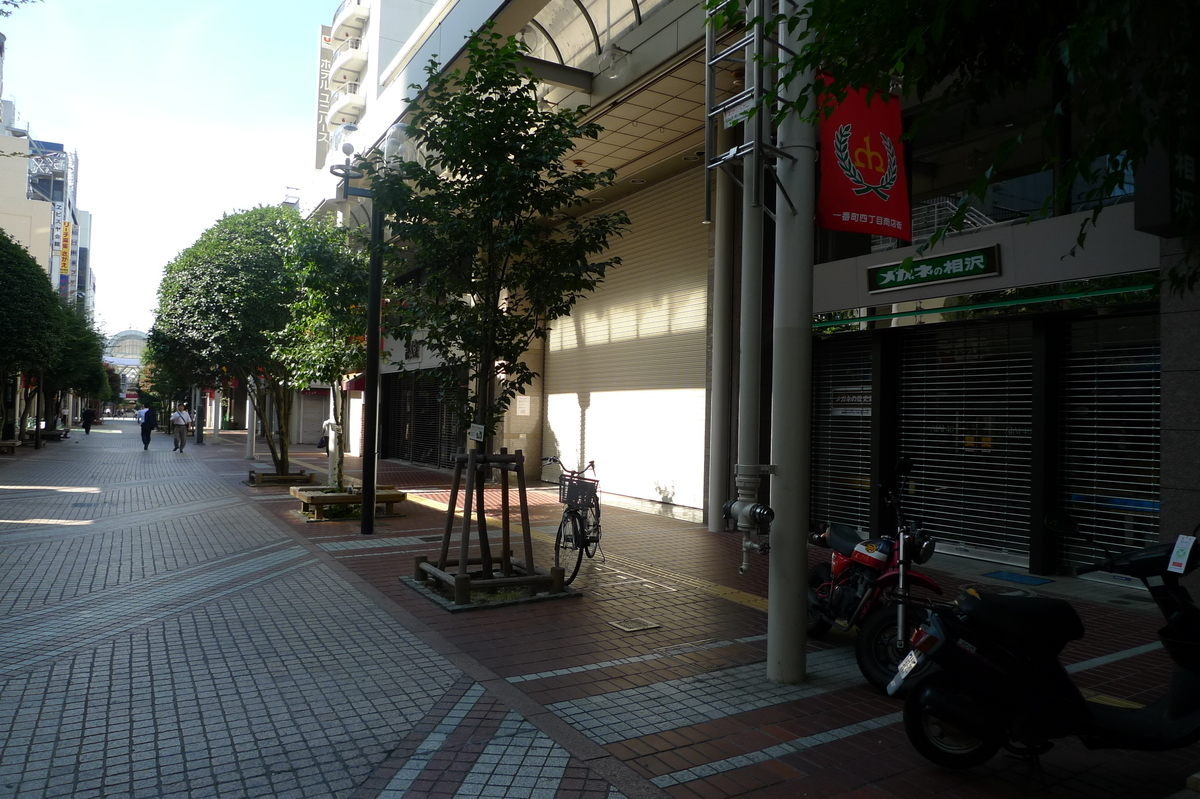 f:id:sendai_blog:20210911013039j:plain