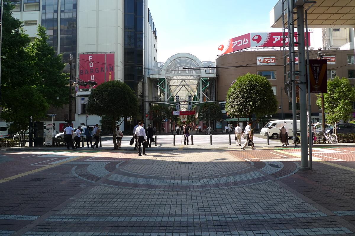 f:id:sendai_blog:20210911013112j:plain