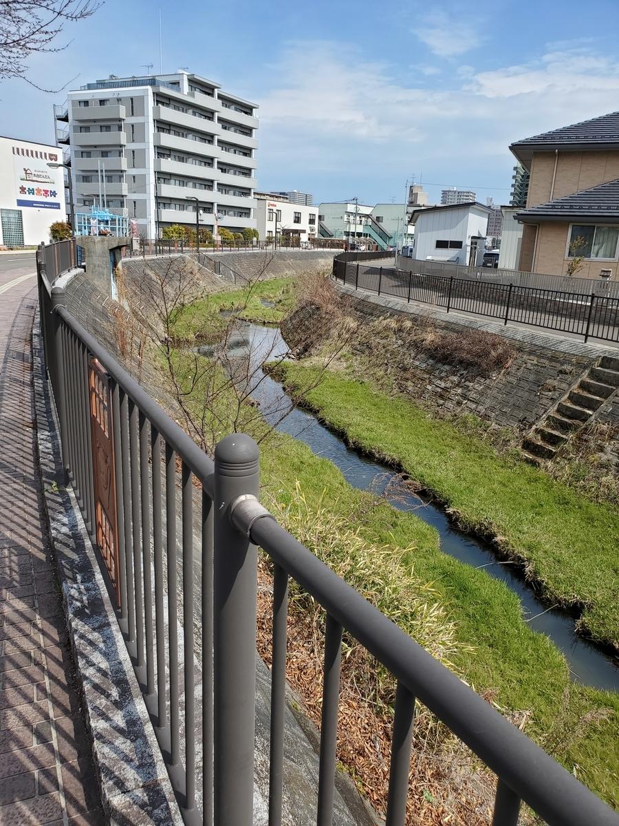 f:id:sendaigurashi:20210321140759j:plain
