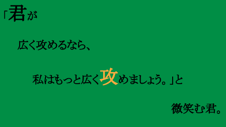 f:id:sendaisiro:20200402211920p:plain