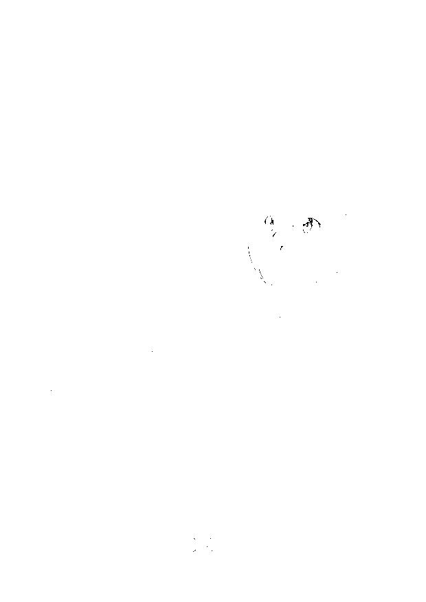 f:id:sengenzakura:20160924203138p:plain