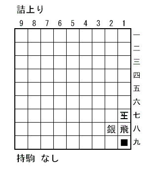 f:id:sengyotei:20170510002513j:image:left