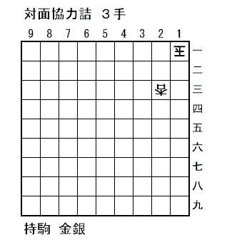 f:id:sengyotei:20200329140740j:image:left