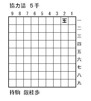 f:id:sengyotei:20200405230613j:image:left