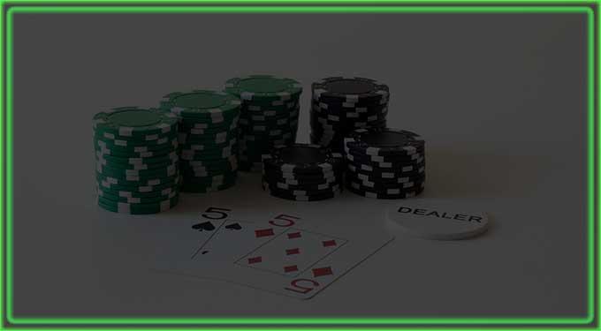 Terhubung Poker Online Indonesia Terpercaya Lewat Aplikasi Mobile Xialan Judi Online Poker Domino Casino