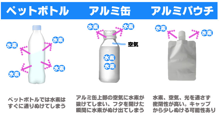 f:id:senjunomizu:20161014160014j:plain