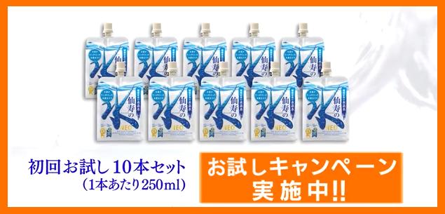 f:id:senjunomizu:20161221210027p:plain