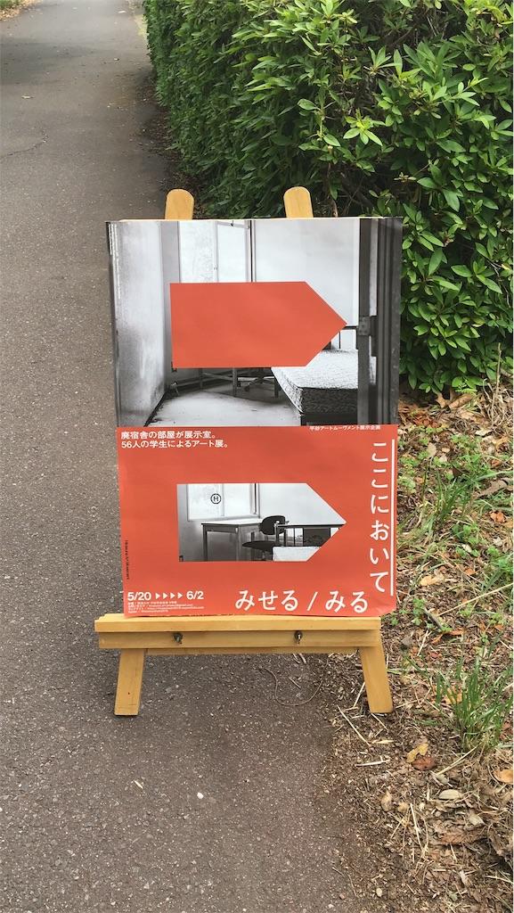 f:id:senjunoriko:20190602165228j:image