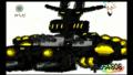 くろしお5 ※元ネタ:ヤマト完結ディンギル中型戦艦