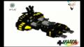 くろしお3 ※元ネタ:ヤマト完結ディンギル中型戦艦